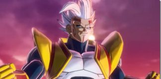 xenoverse-front