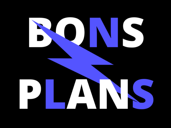 bons-plans-exobaston-noir