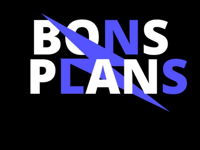 bons-plans-bonnes-affaires-2