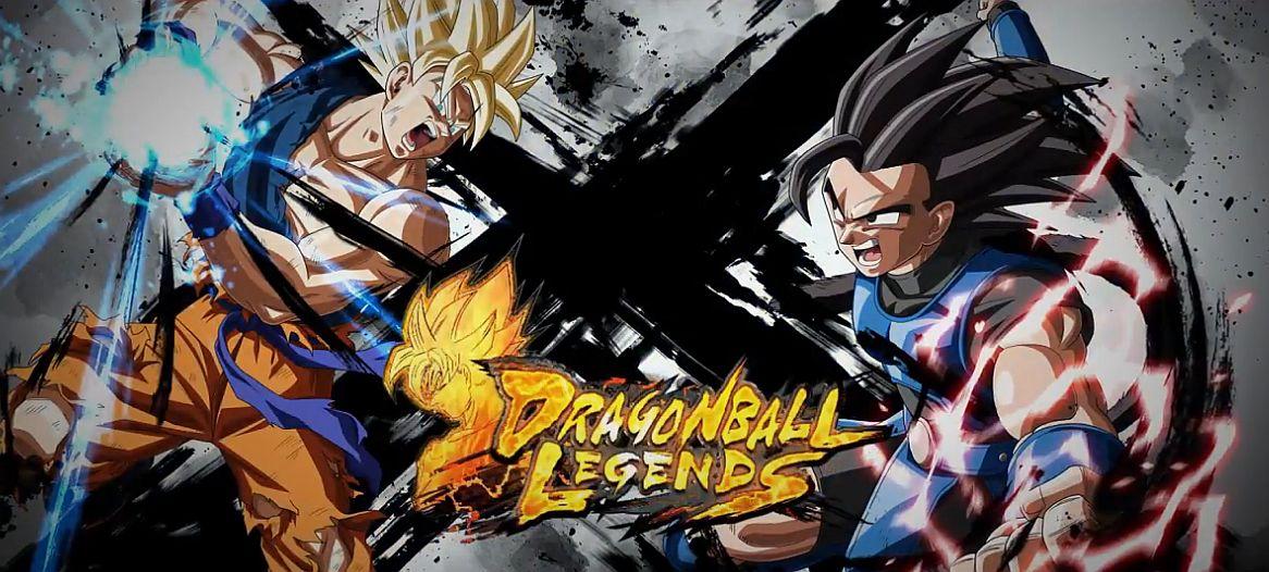 Dragon-Ball-Legends-jeux-de-combat-ios-portable