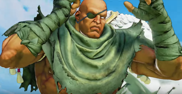 sagat-street-fighter-v-evo-2018