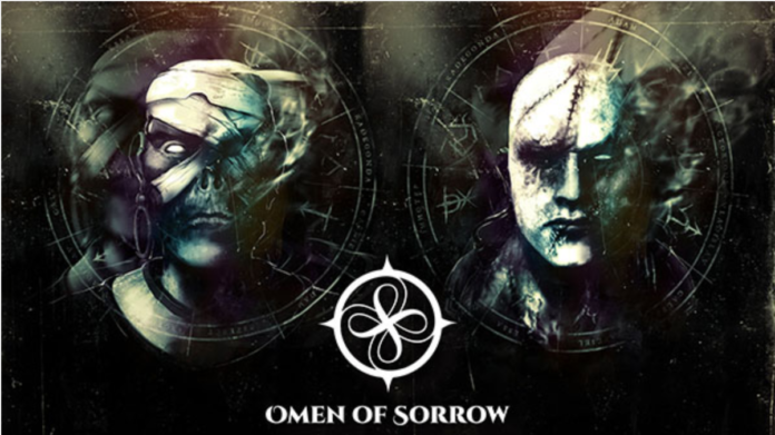Omen-of-Sorrow-imhotep-1