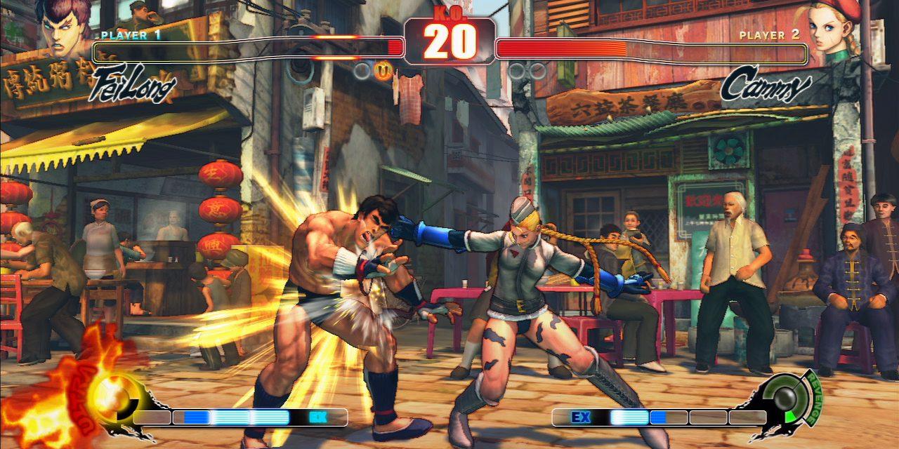 Street-Fighter-IV-Champion-Edition-jeux-de-combat-ios-portable