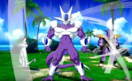dragon-ball-fighterz-cooler-bandai-namco