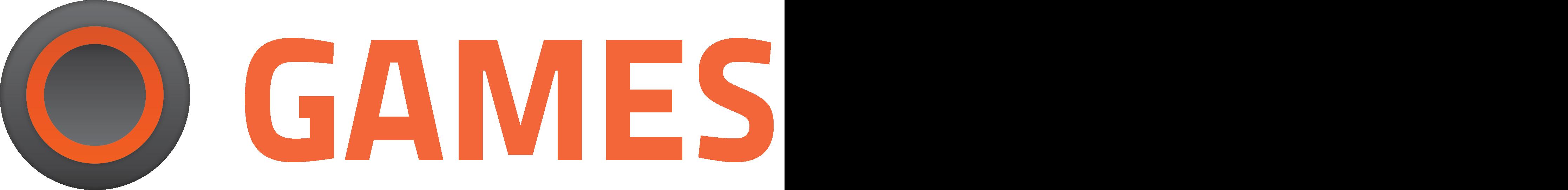 gamesplanet-logo-bons-plans