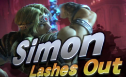 simon-smash