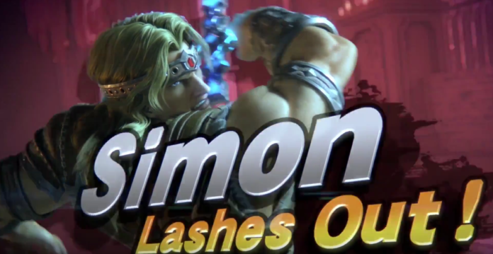 simon-smash