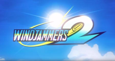 windjammers-2-dotemu