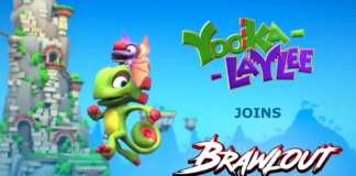 yooka-laylee-brawlout-angry-mob-games