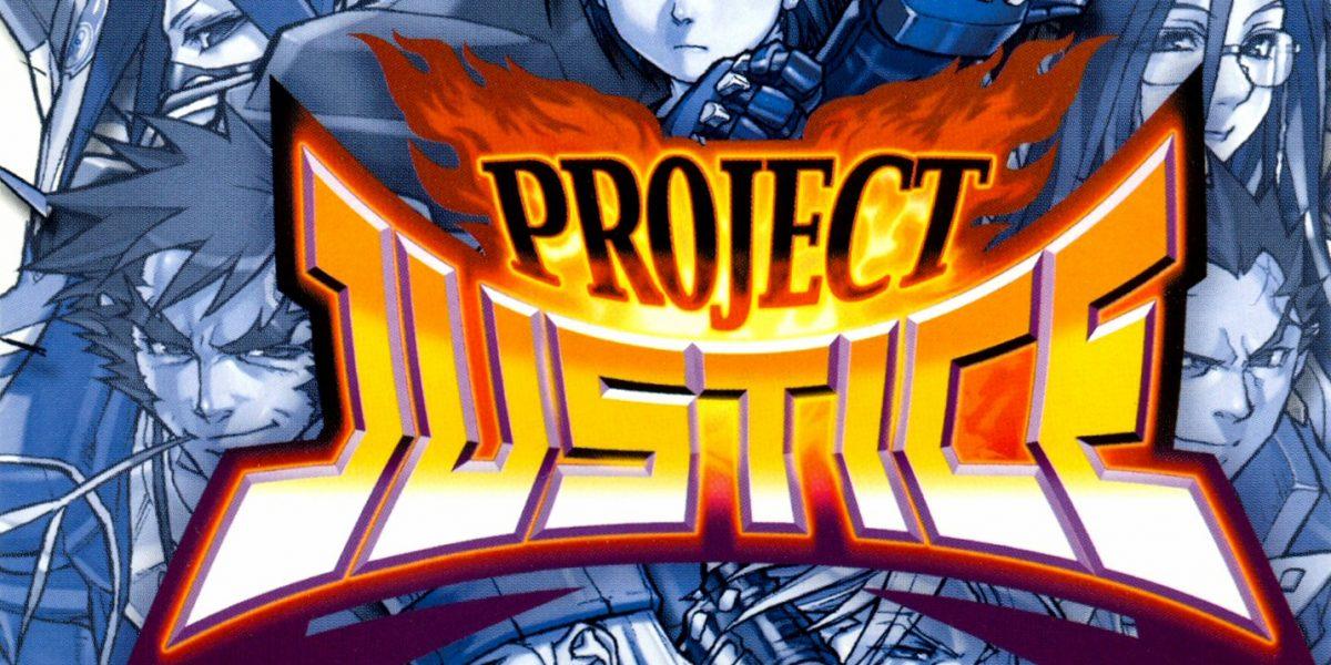 Project-Justice-Rival-Schools-3