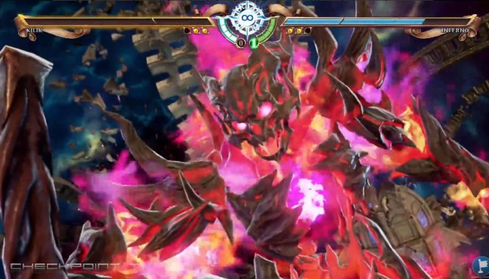 soulcalibur-vi-inferno