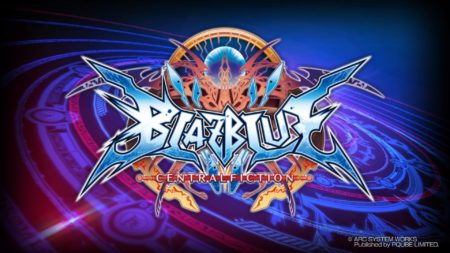 blazblue-central-fiction-special-edition