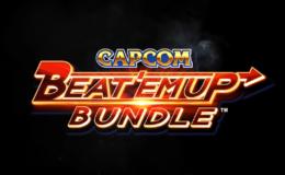 capcom-beat