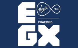 egx-2018-angry-bird-akainu