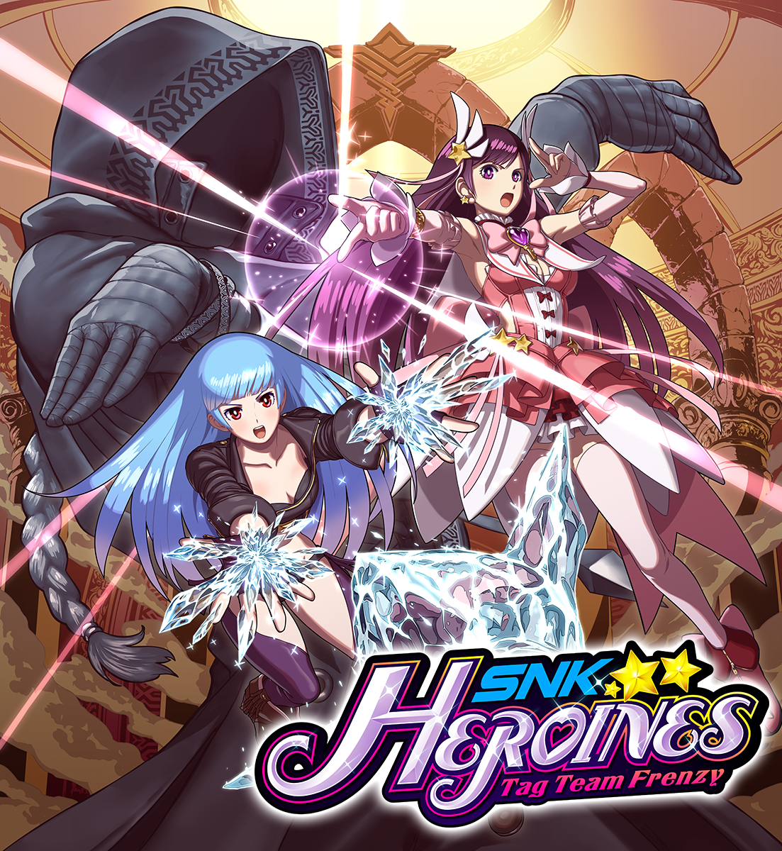 snk-heroines-tag-team-frenzy-logo-2