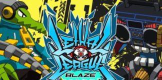 lethal-league