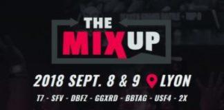 mixup-2018