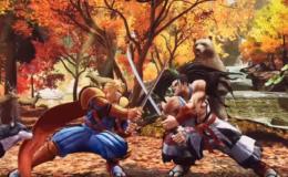 samurai-spirits-snk-king-of-fighters