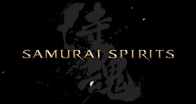samurai-front