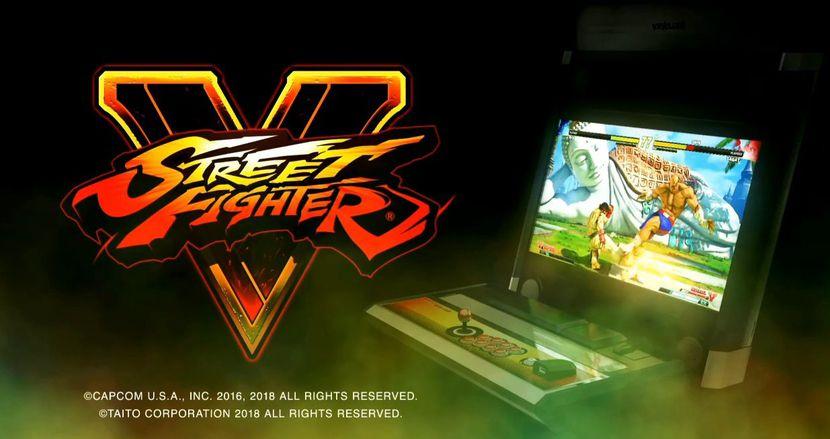 street-fighter-v-arcade-japon