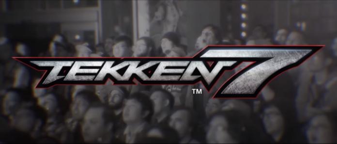 tekken-7-saison-2-bande-annonce-dlc