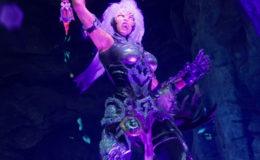 Darksiders-DLC