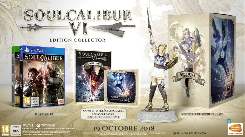 soulcalibur6-collector