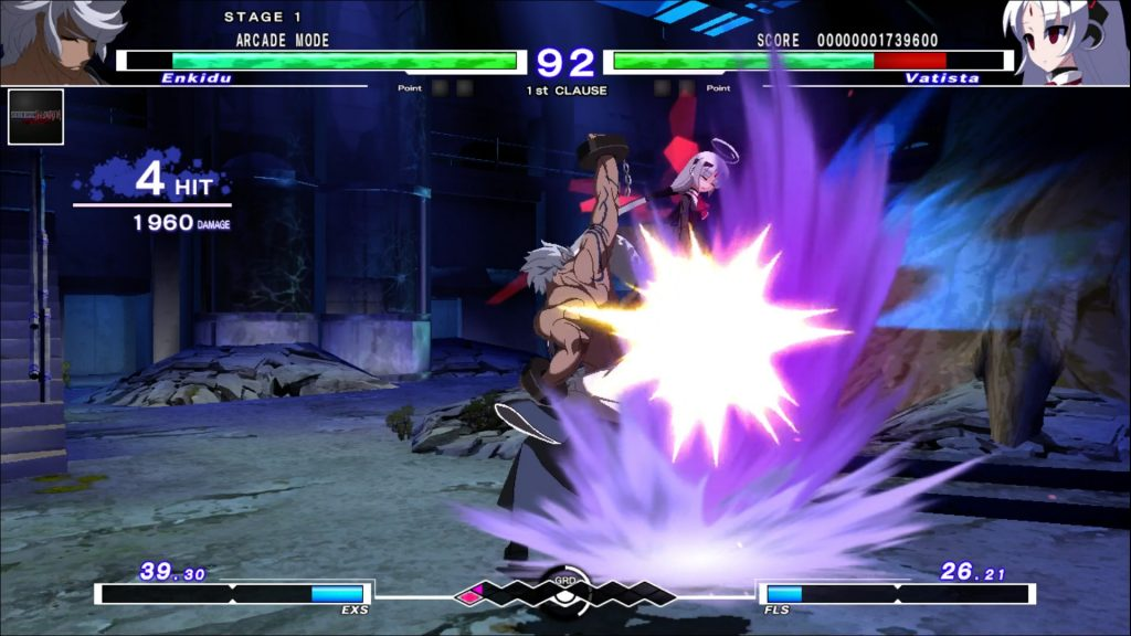 Test-under-night-in-birth-exe-latest-Enkidu-unist