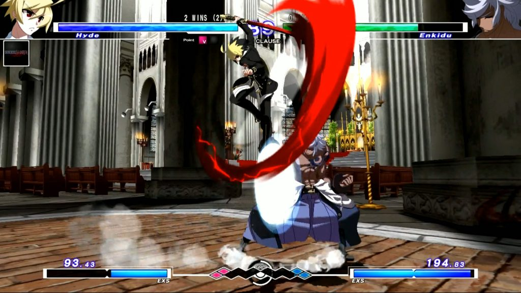 Test-under-night-in-birth-exe-latest-hyde-unist