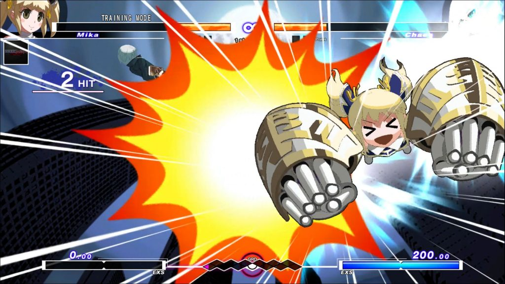 Test-under-night-in-birth-exe-latest-mika-unist
