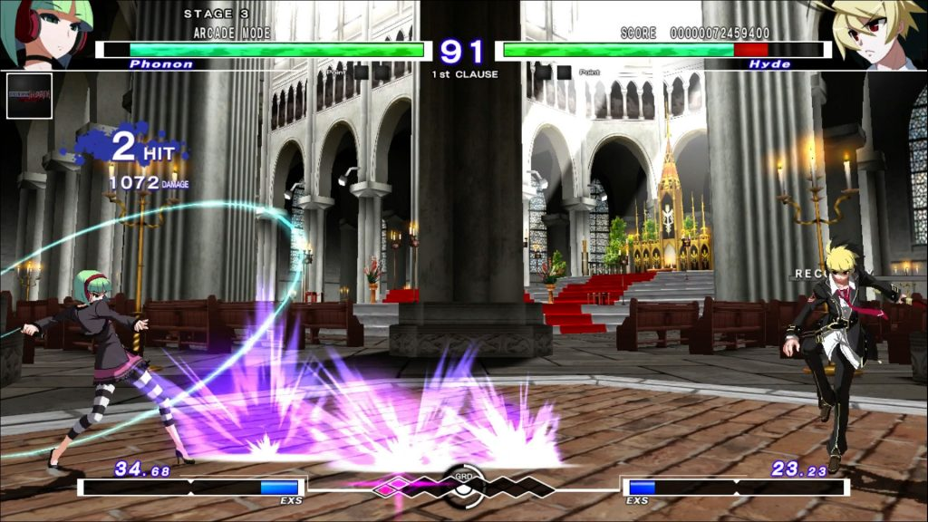 Test-under-night-in-birth-exe-latest-phonon-unist