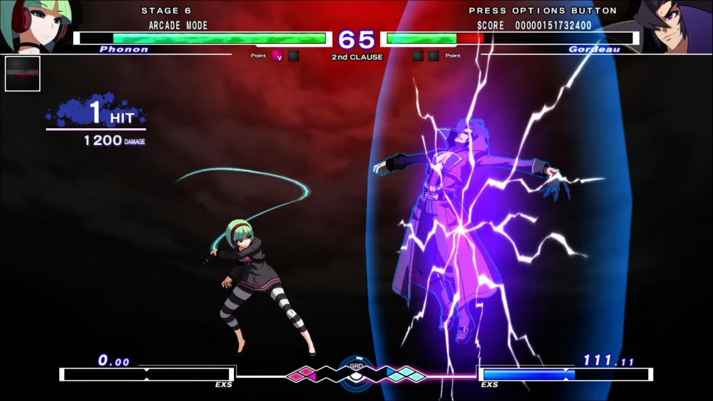 Test-under-night-in-birth-exe-latest-wagner-gordeau-unist