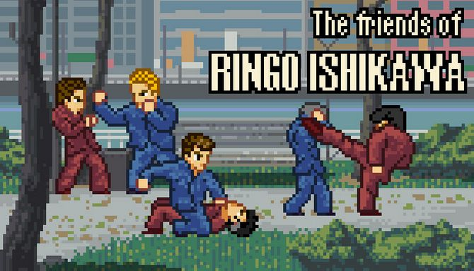 The-friends-of-Ringo-Ishikawa-nintendo-switch-yeo