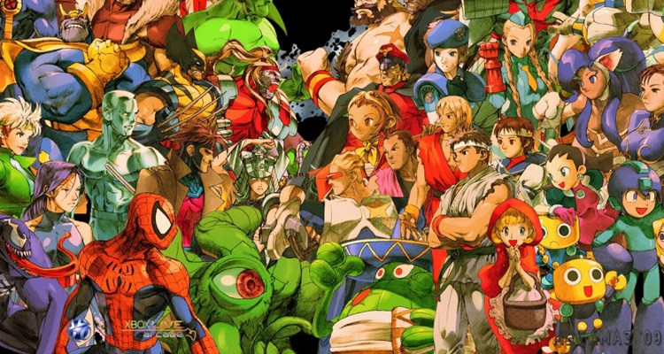 comment-creer-jeu-de-combat-marvel-vs-capcom
