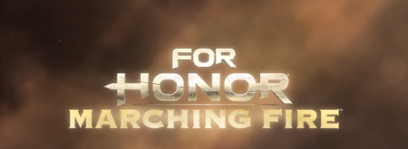for-honor-marching-fire-ubisoft