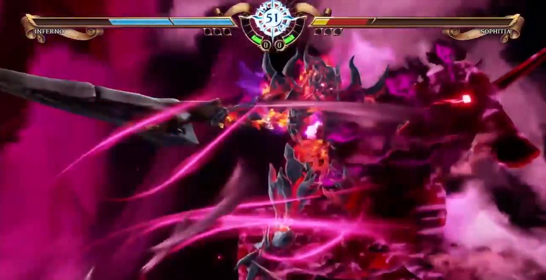 gameplay-inferno-soulcalibur-6-bandai-namco