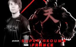 interview-super-akouma-tekken-7-vincent-homan