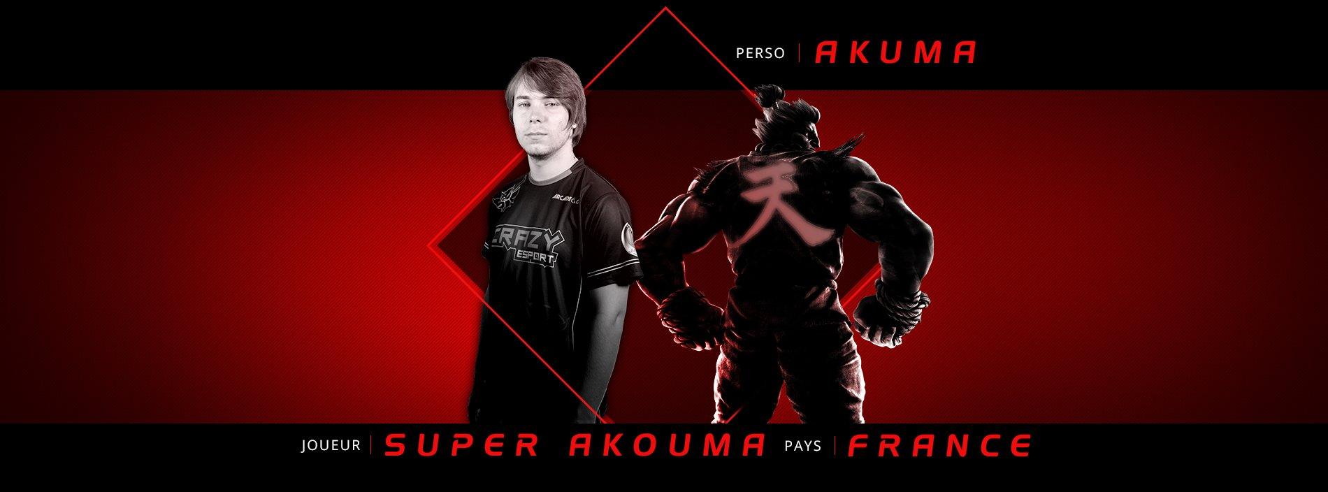 interview-super-akouma-tekken-7-vincent-homan-3