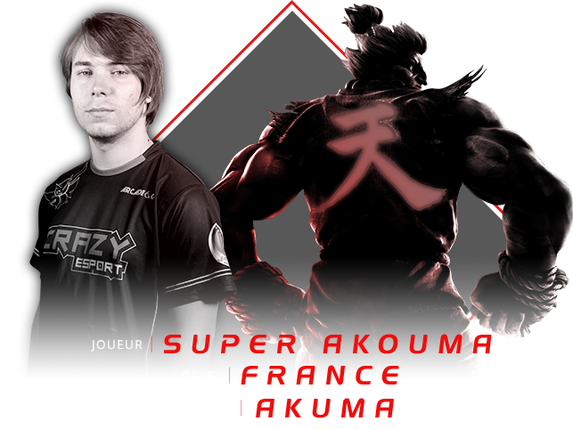 interview-super-akouma-tekken-7-vincent-homan