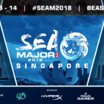 sea-major-singapour-2018-finales