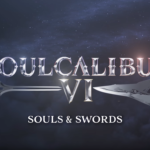 soulcalibur-vi-souls-&-swords-soul-still-burns