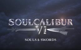 soulcalibur-vi-souls-&-swords-soul-still-burns