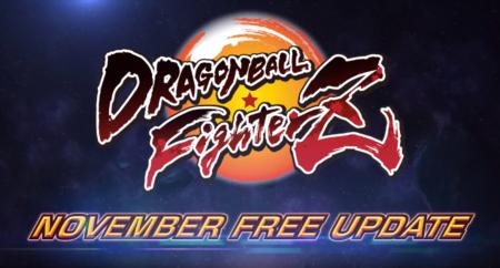 Dragon-Ball-FighterZ-bande-annonce-maj-bandai-namco