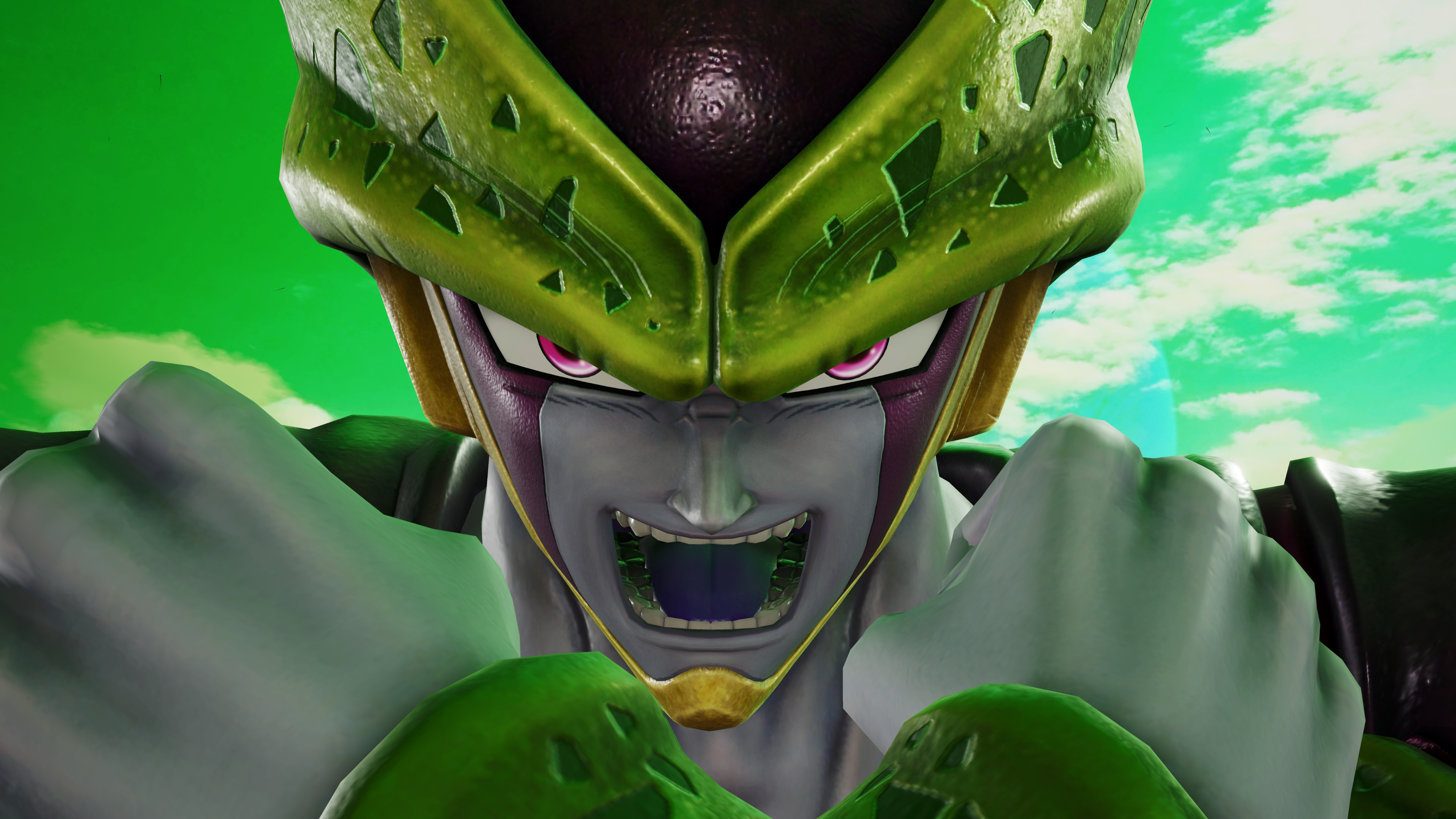 Jump-Force-piccolo-cell-4