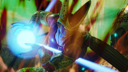 Jump-Force-cell-piccolo-2