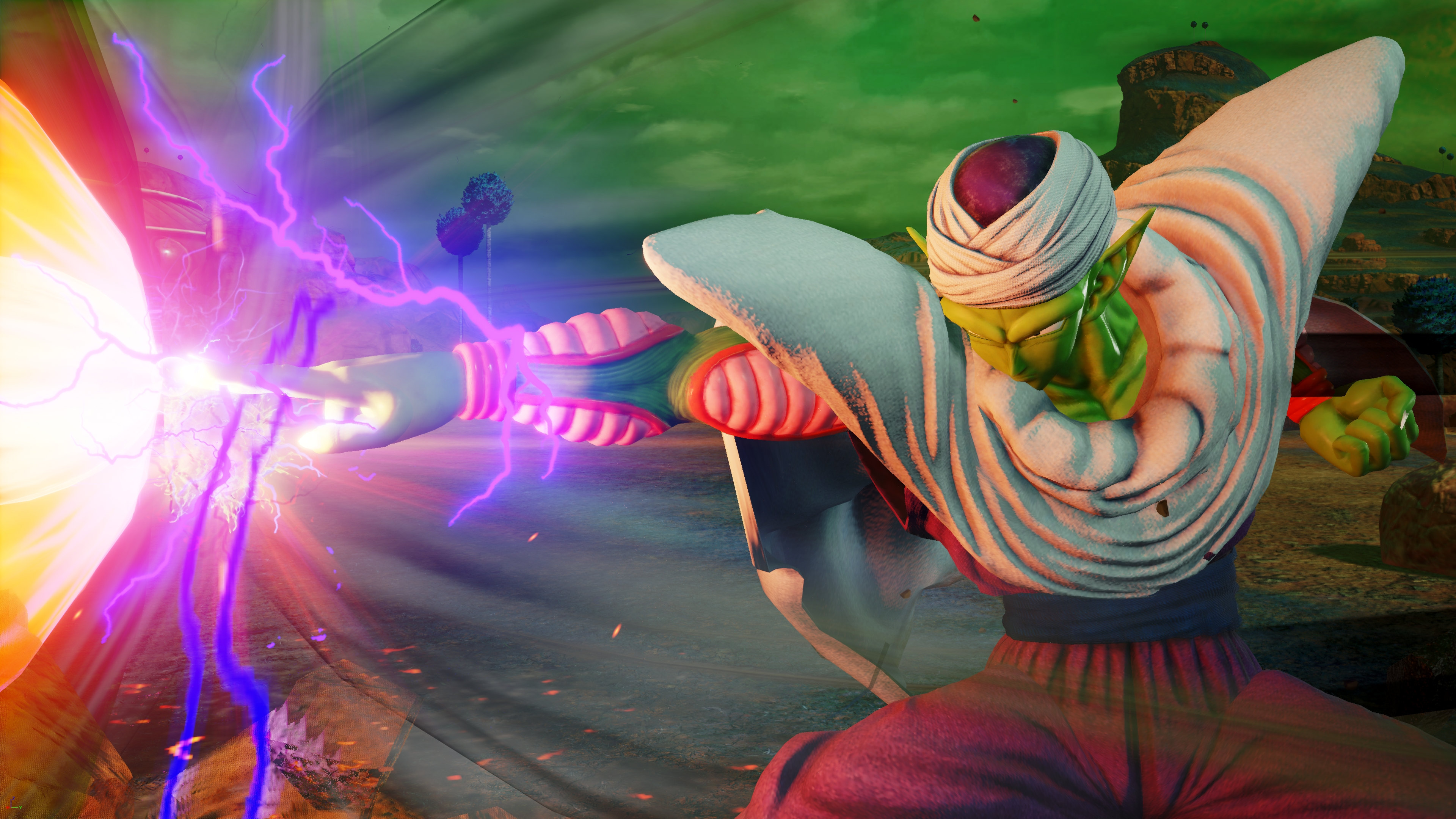 Jump-Force-piccolo-cell-6