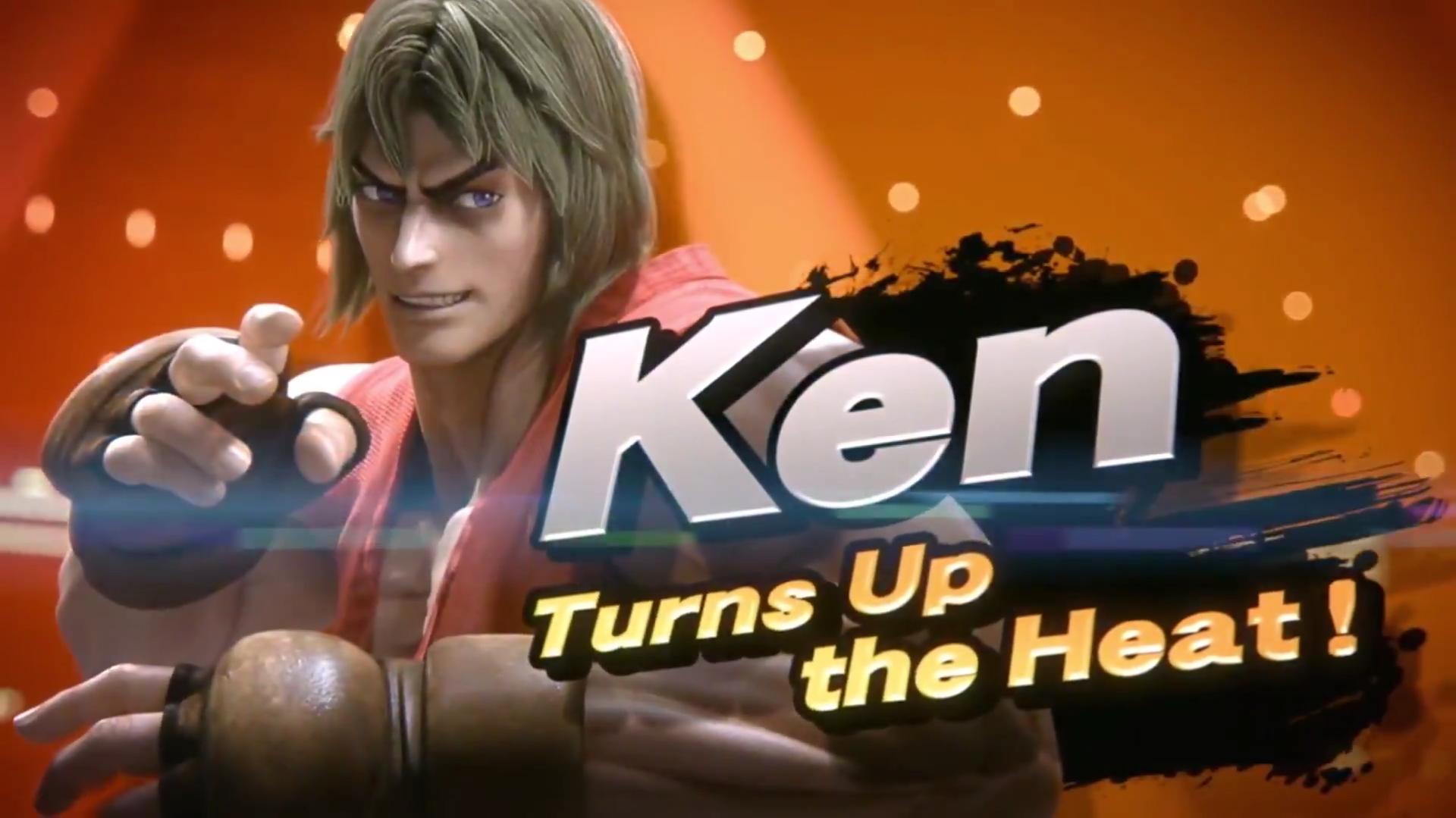 Ken-Bros