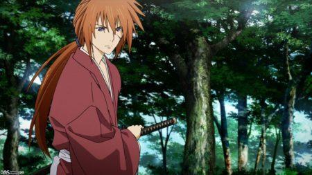 Kenshin-jump