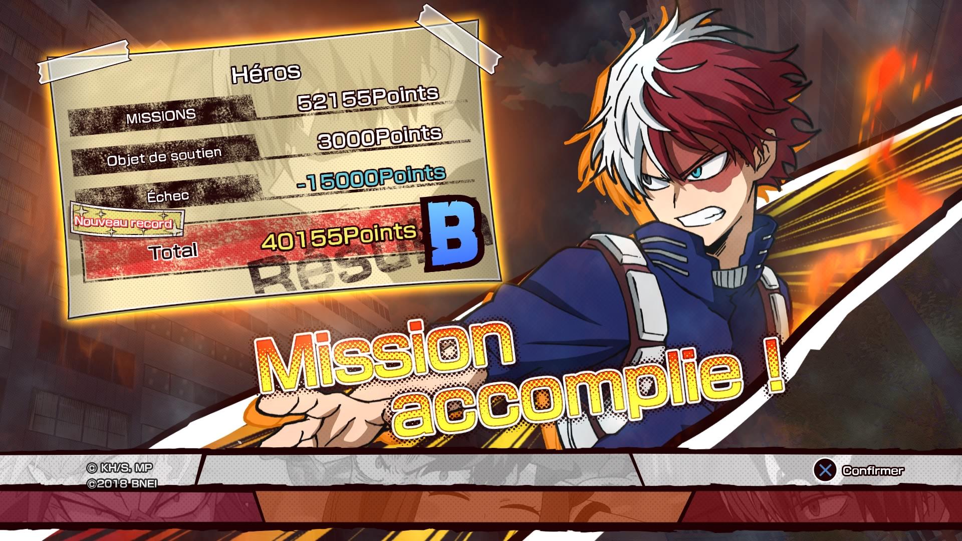 my-hero-img13