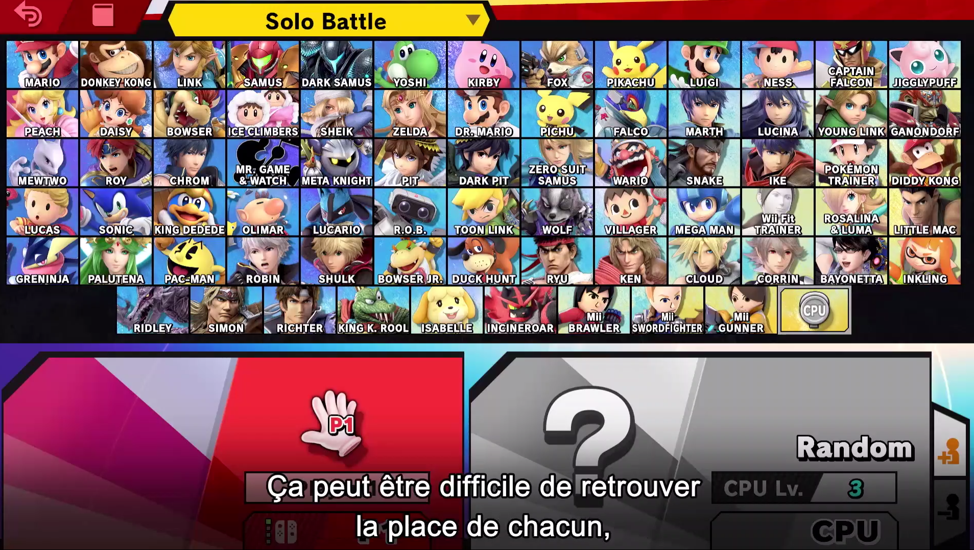 bros-roster-fin